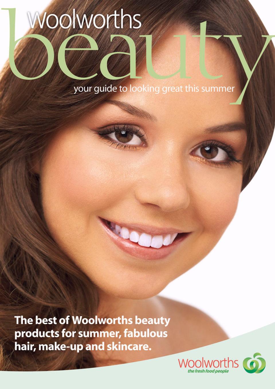 Beauty-magazine-02