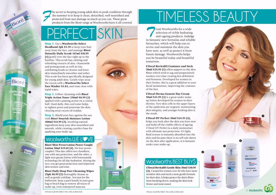 Beauty-magazine-03