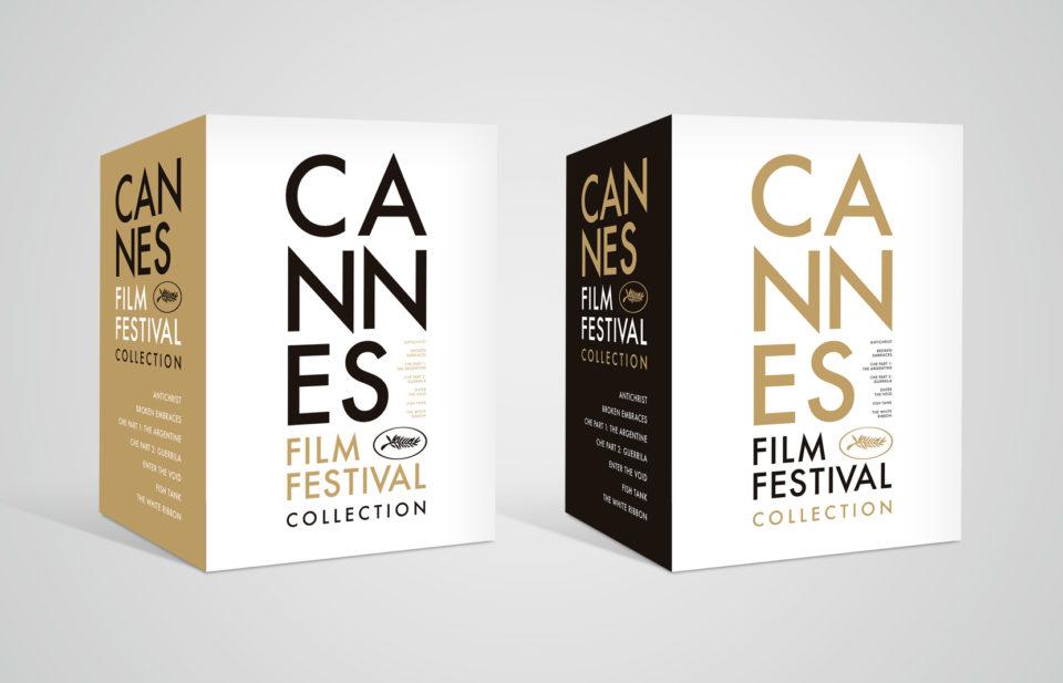 Cannes-boxset-02