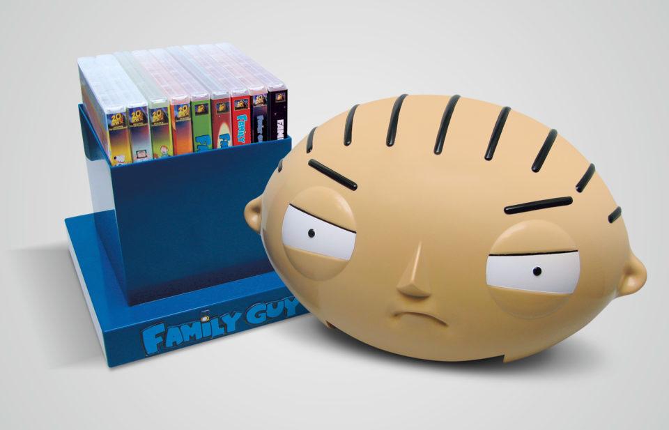 Family-Guy-02