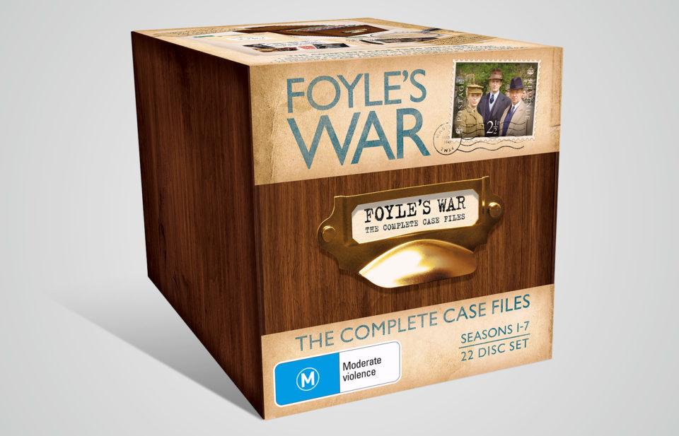 Foyles-War-02