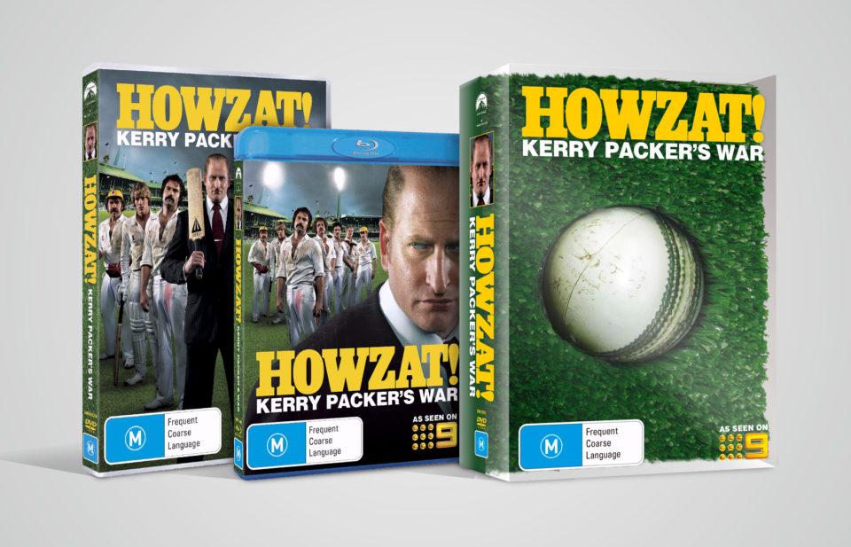 Howzat-02