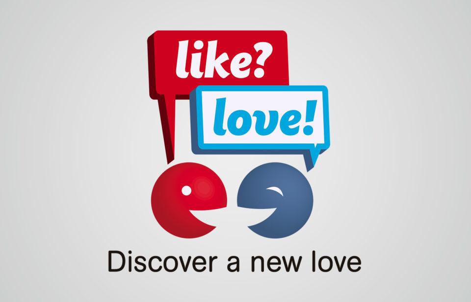 Like-Love-02