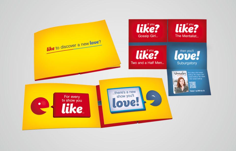 Like-Love-03