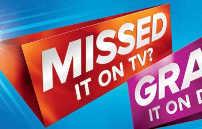 Missed-it-grab-it-01