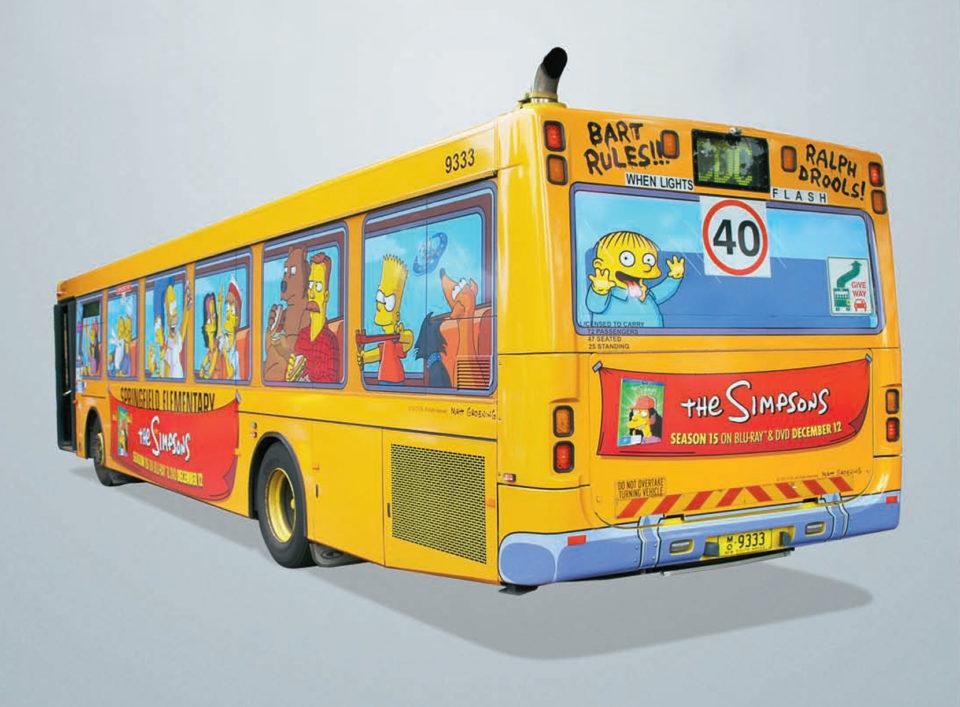 Simpsons-bus-02