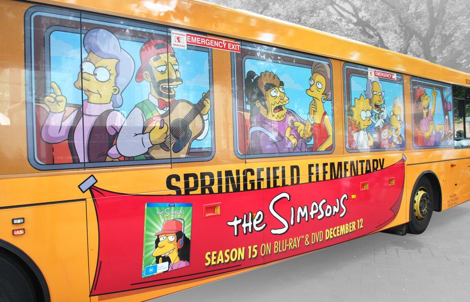 Simpsons-bus-05
