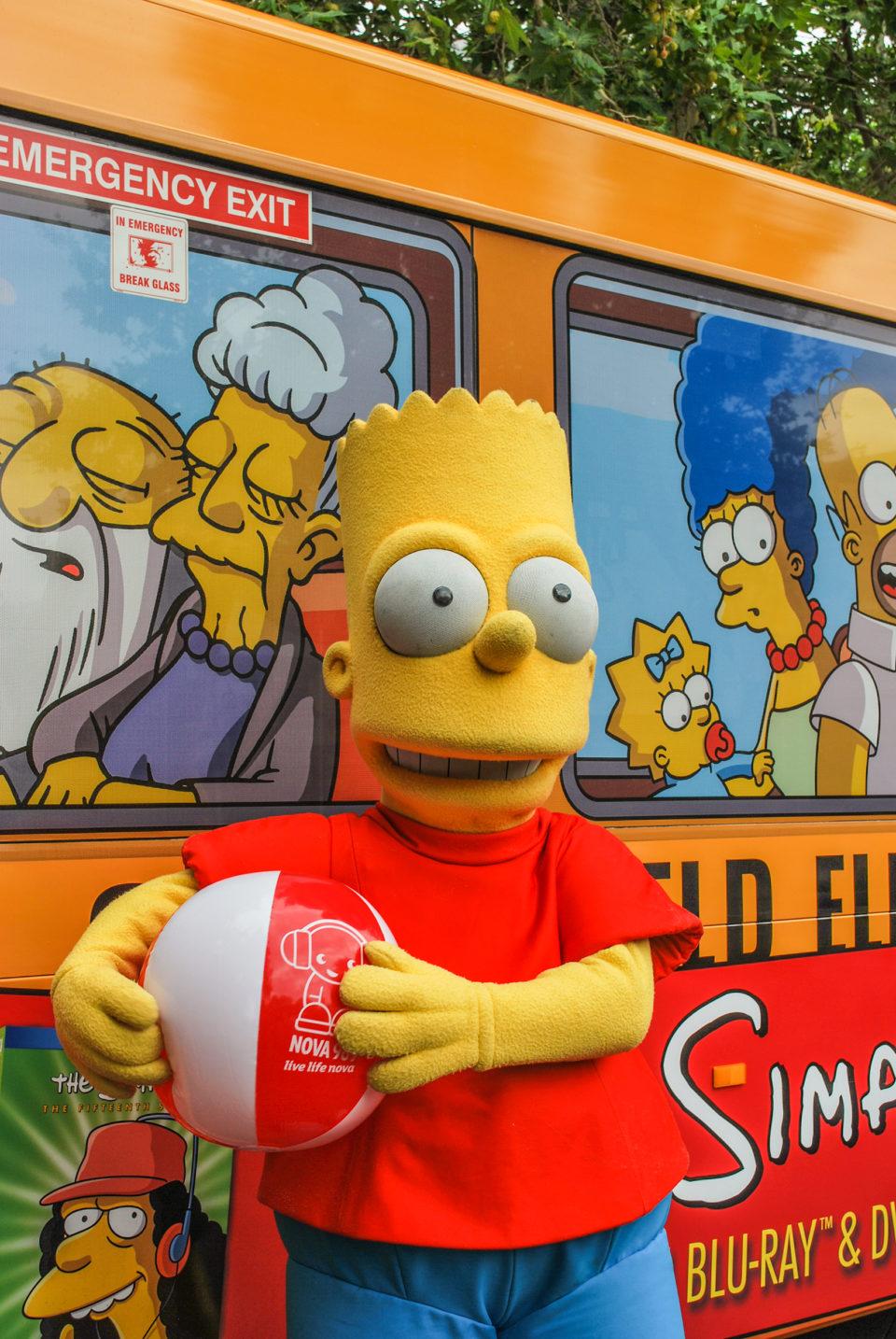 Simpsons-bus-06