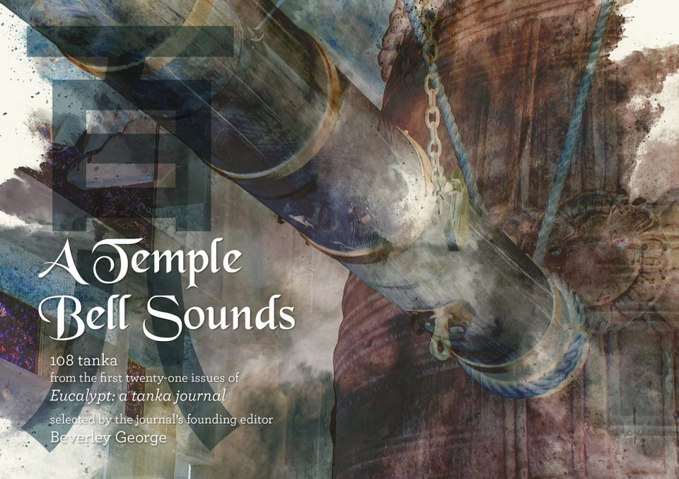 a-temple-bell-sounds-02