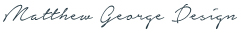 footer signature